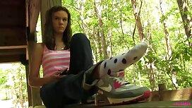 Model aku adalah hitam, tidak batang besar jolok ada celana lumba kaki langsing