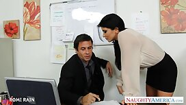 Wanita matang mengajar pelajar untuk awek melayu kena jolok melakukan hubungan seks dengan hahala.