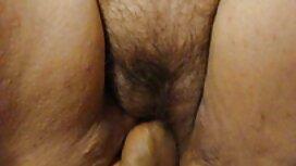 Ujian jolok cipap awek baru mainan seks.