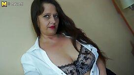 Gadis melayu kena jolok dengan payudara besar pada webcam.