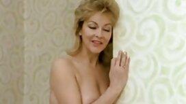 Rusia jolok sampai pancut suka anal.