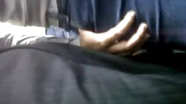 Milf dubur batang jolok dengan pam hahala
