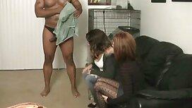 Gadis-gadis gadis cantik di bilik mandi lucu, saudara. awek melayu kena jolok