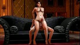 Seks adalah awek melayu jolok ketika seorang pria memiliki penis panjang.