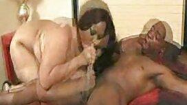 Teman wanita paling seksi untuk seks. jolok awek melayu