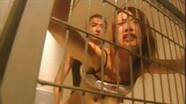 Tukang awek jolok burit besi dilampirkan dengan tatu unit untuk teman wanita penutup dalam stokin