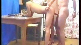 Lelaki sialan seorang gadis muda di awek melayu main jolok tempat tidur besar putih cock