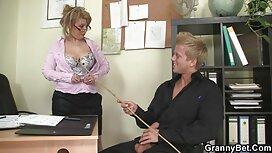 Blonde awek jolok masturbasi di balkon