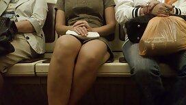 Seks dengan masseur puki kena jolok