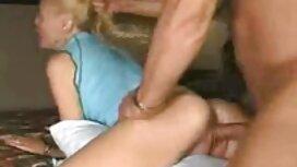Pria dengan seorang gadis di jolok tumblr atas meja