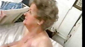 Senang budak kena jolok dengan suaminya, pirang, bilik tidur, dan menyerahkan dia dalam pantat