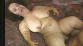 GADIS awek tudung jolok telanjang di depan suami