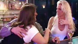 Wanita muda seks dengan melayu main jolok mesin